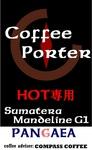 coffeeporterRabel3.jpg