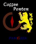 rabel_coffeeporterのコピー.jpg